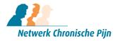 Netwerk Chronische Pijn