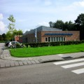 winsum_wonen_gezondheidscentrum-winsum